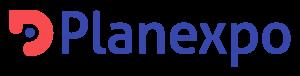 Planexpo - Outil de gestion pour l'événementiel